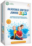 Akademia Umysłu® JUNIOR EDU