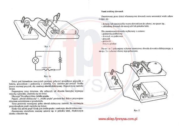 May elektryk sklep fpn nysa pomoce dydaktyczne obwody elektryczne may elektryk ccuart Image collections