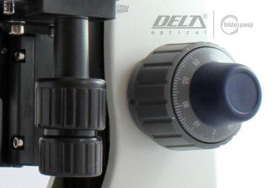 Mikroskop z kamerą usb cena mikroskop ebay kleinanzeigen amazon